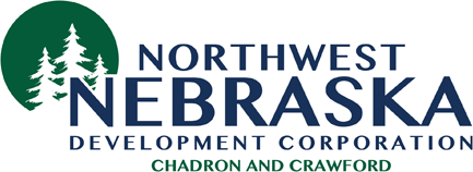 Northwest Nebraska Development Corporation