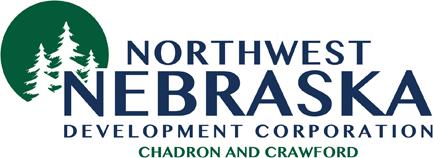 Northwest Nebraska Development Corporation